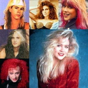 coloredhair80s2