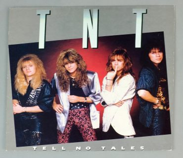 tnt-tell-tales-2a05