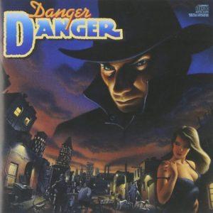 Danger-Danger-CD-cover-300x300