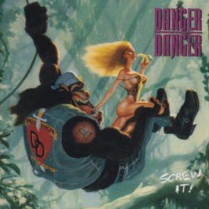 Danger-Fanger-CD-cover-2-300x300