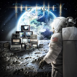 Ted-Poley-CD-cover-300x300